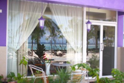 Image of Sunshine Hotel Hulhumale