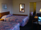 Our Guestrooms 6 of 6