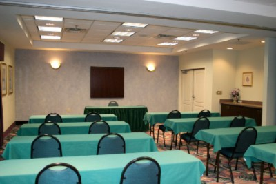 Meeting Room 9 of 10