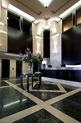 Front Lobby 2 of 16