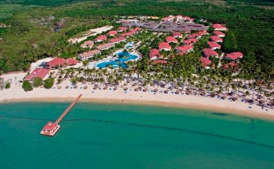 Gran Bahia Principe La Romana All Inclusive 1 of 13