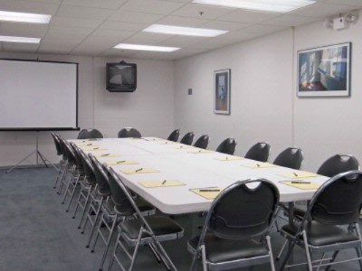 Meeting Room 7 of 10