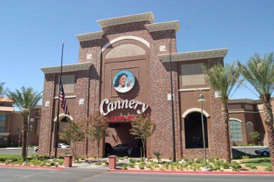 Cannery Casino Hotel 1 of 15