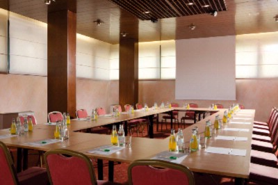 Caravaggio Meeting Room 15 of 19