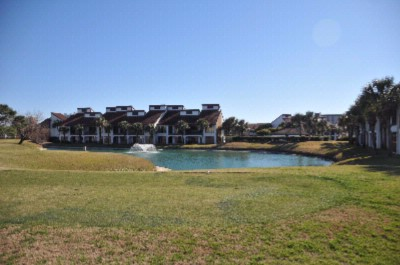 Golf Villas & Executive Golf Course 6 of 20