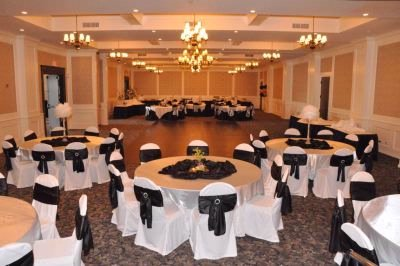 Grand Oceanfront Ballroom 8 of 10