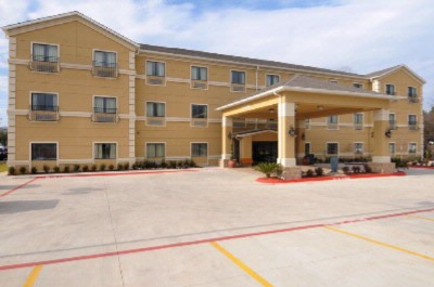 Image of Baymont Inn & Suites Tyler