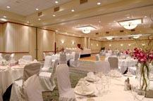 Banquet Room 12 of 15