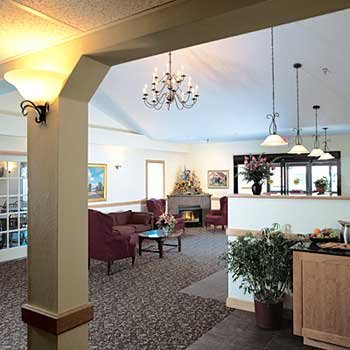 Image of Best Western Windjammer Inn & Conference Center