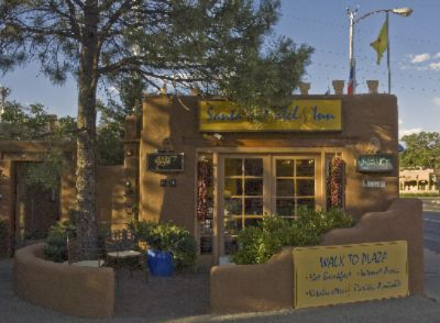 Image of Santa Fe Motel & Inn
