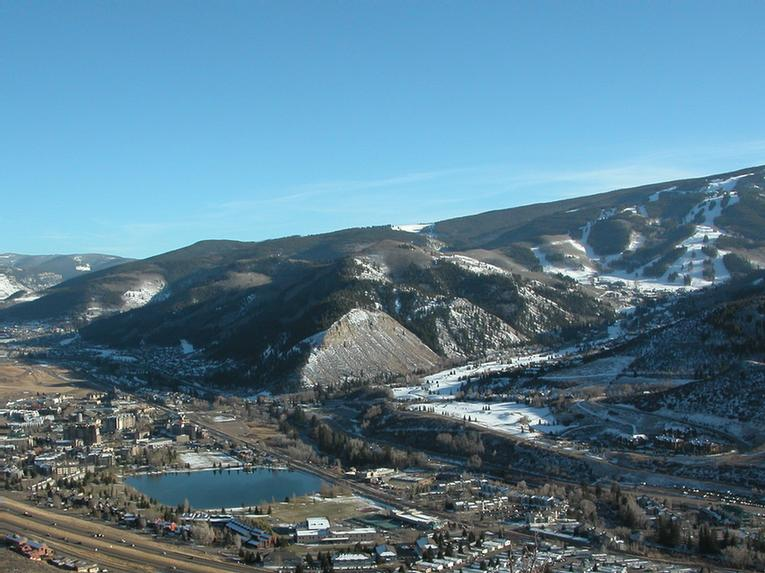 Beaver Creek West\'s Great Location! 17 of 25