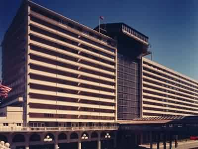 Image of Galt House Hotel
