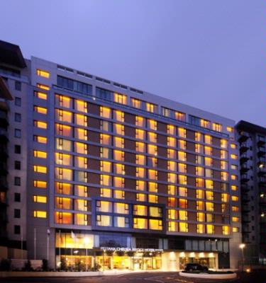 Image of Pestana Chelsea Bridge Hotel & Spa