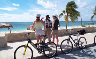 Bicycle Tours Of The Island 27 of 31