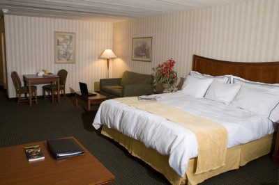 Image of Doubletree Pittsburgh / Monroeville Convention Cen