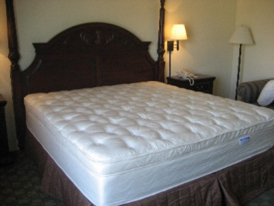 New Memory Foam Mattresses 8 of 9