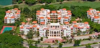 Encanto Paseo Del Sol Family Deluxe Condominiums 1 of 16