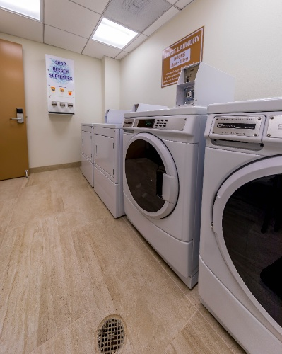 Laundry Room 3 of 30