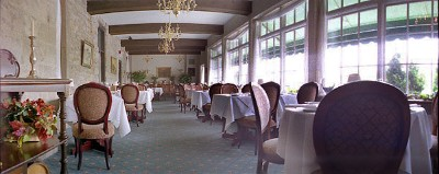 Millery Dining Room 4 of 14