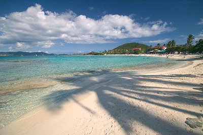 Image of Sapphire Beach Condo Resort & Marina by Antilles R