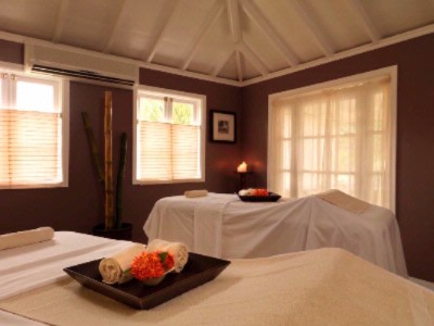 The Palms Spa-A Full-Service Spa At Nisbet Plantation 8 of 16