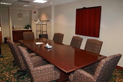 The Ohio Meeting Room 9 of 13