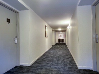 All Interior Corridors 16 of 22