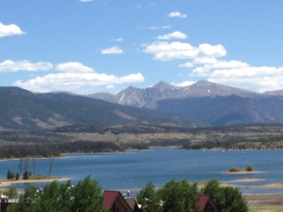 Lake Dillon 16 of 17