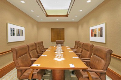 Boardroom 7 of 10