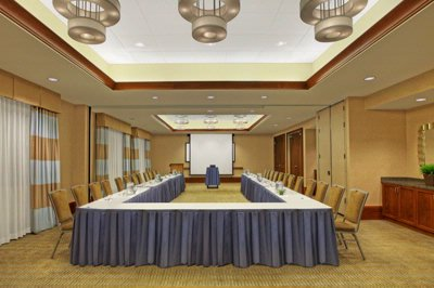 Meeting Room 8 of 10
