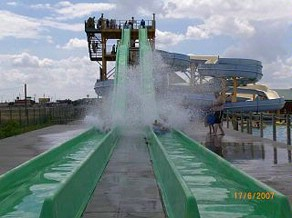 Splash Water Park 10 of 17