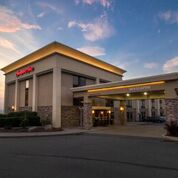 Hampton Inn Hazleton 1 of 19