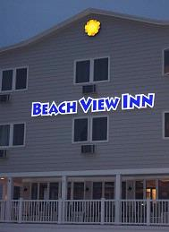 Image of Beach View Inn