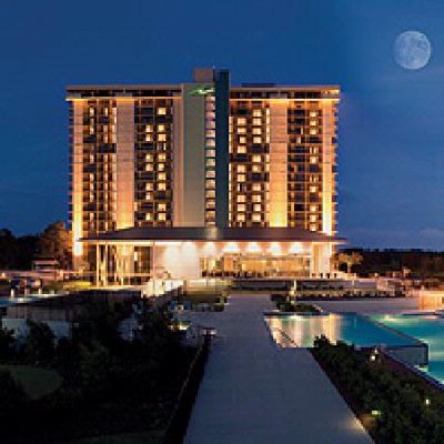 Image of La Torretta Lake Resort & Spa