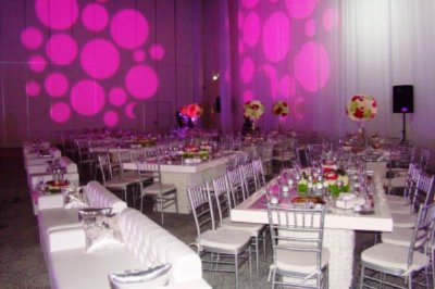 Ball Room 20 of 20