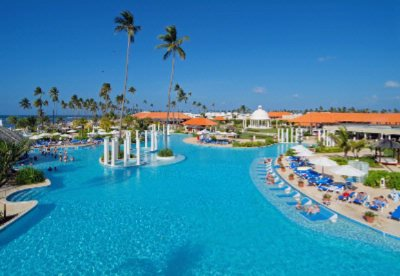 Image of Gran Melia Golf Resort Puerto Rico