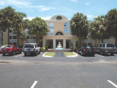 Image of La Quinta Inn & Suites Deerfield Beach West