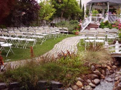 A Magical Wedding Site! 28 of 31
