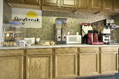 Breakfast Bar 4 of 7