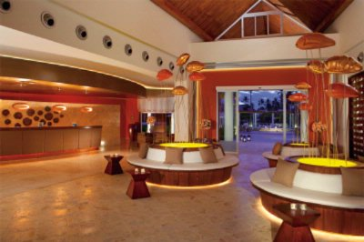 Secrets Royal Beach Punta Cana Adults Only All Inc 1 of 15