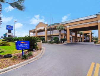 Image of Baymont Inn & Suites Crestview