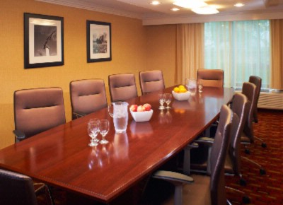 Boardroom 6 of 15
