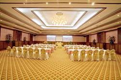 Grand Ball Room 16 of 18