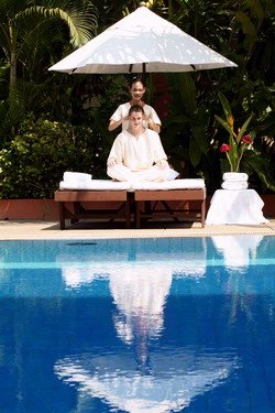 Thai Traditional Massage 18 of 18