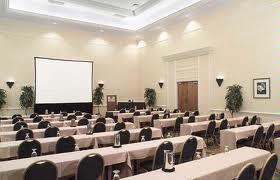 Royal Palm Ballroom Salon E Classroom 7 of 28