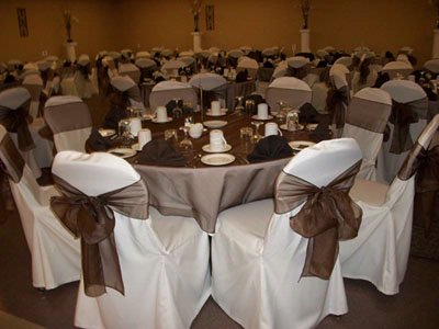 Banquet Hall 9 of 11