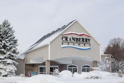 Cranberry Village 1 of 24