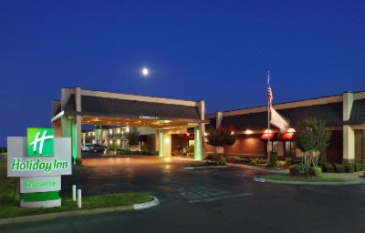 Image of Fairbridge Inn & Suites