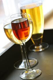 Complimentary Unlimited Beer & Wine Mon-Wed 5:30-7:30pm 23 of 25