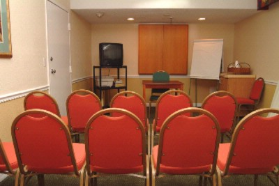Meeting Room 5 of 10